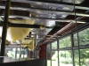 Ductwork 2