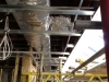 Ductwork 4