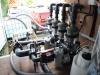 MultiCyclone water saving  pre-filters