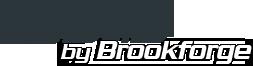 poolbuild_log_new2