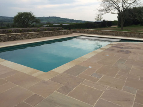Slab Insulated Archives Brookforge Swimming Pool Build
