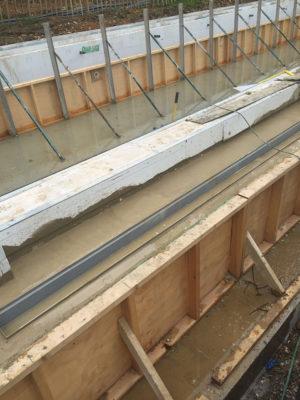 Post pour overflow concrete