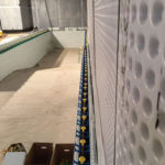 poolwall10