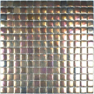 H523-Lipari-full
