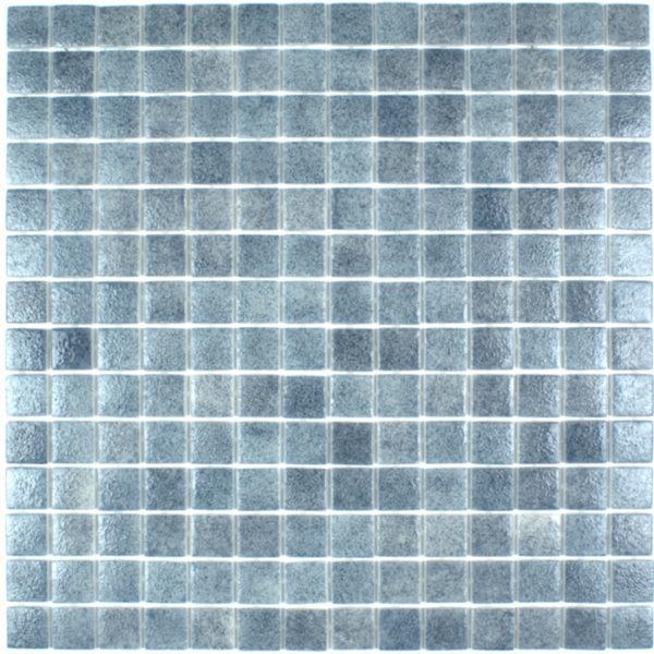 Shaded-iron-blue