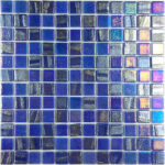 Hawaii Blue Tile
