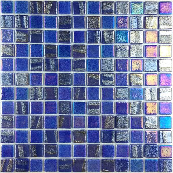 Hawaii Blue Tile