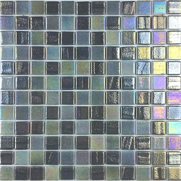 Hawaii Grey Tile