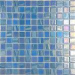 Hawaii Turquoise Tile