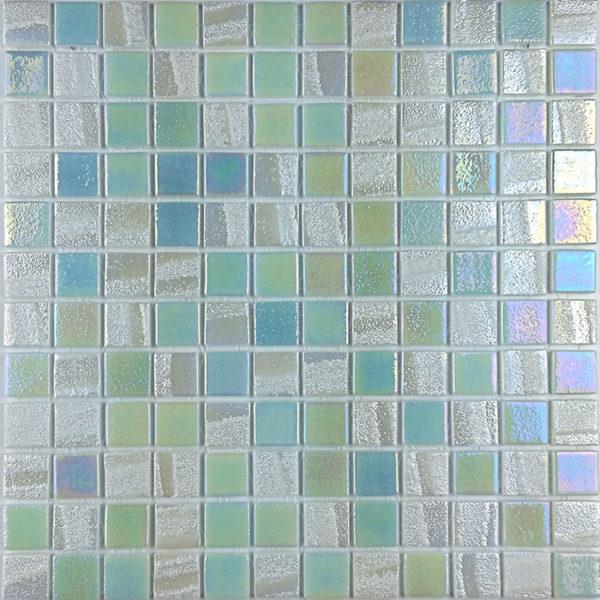 Hawaii white Tile