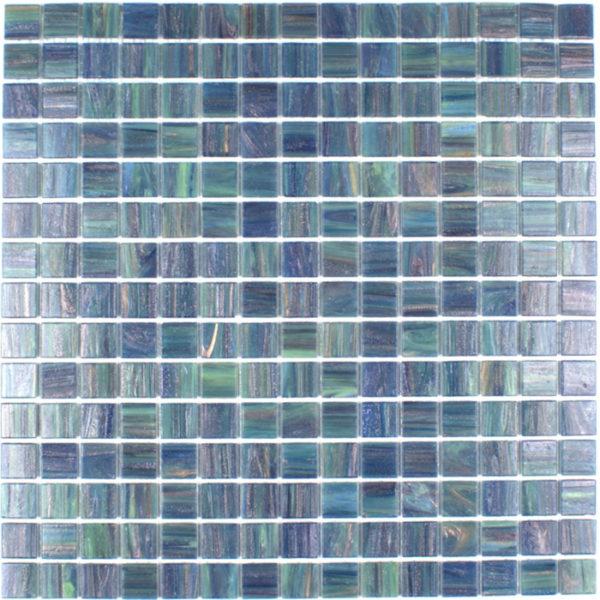 Barra Tile