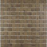 Maderas Ebony Tile