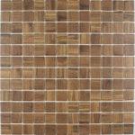 Maderas Walnut Tile