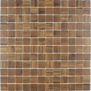 Maderas Walnut Tile