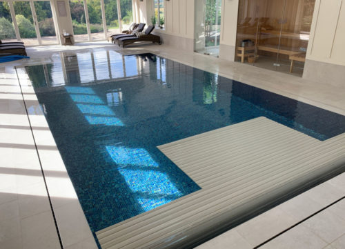 deck-level-overflow-pool