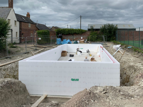 icf-pool-shell-construction