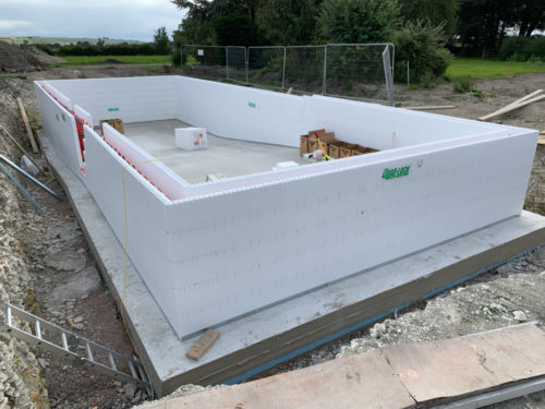 icf-pool-shell-construction2